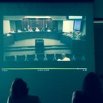 #Boulder council moves .3% sales/use tax fwd to ballot on 1st reading. @BoulderChamber watches recap. MST3K anyone? http://t.co/PgOt58zyyl