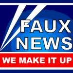 RT @Politics_PR: Foxnews Falsely Claims FAA Has Not Limited Flights Over Ukraine http://t.co/KExGvzStZT #MH17 #p2 #tcot http://t.co/QIdvRF0UgE