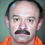 RT @NBCNews: Arizona inmate gasped and snorted for more than an hour during execution, lawyers said http://t.co/708mIWDLeu http://t.co/oMu29g9oKG