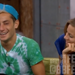 "RT @BBFeedster: Frankie: ""Im playing for him (Granda Grande) now."" #BB16 http://t.co/kDHeDNMvKl"