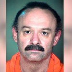 RT @ABC7News: Arizona inmate Joseph Wood gasped, snorted during 2-hour bungled execution http://t.co/8y3YsdIhnB http://t.co/l4vVrVb5eE