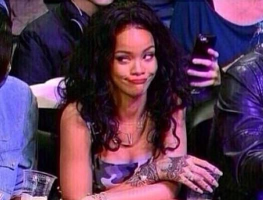 When you overhear someone telling a story all wrong and you know the truth