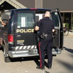 RT @MLumsden770: Police arrest a man at Solidarity Rally for Israel. More to come. #yyc http://t.co/yqPuxYGgu7