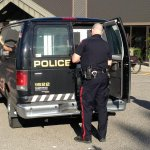 Police arrest a man at Solidarity Rally for Israel. More to come. #yyc http://t.co/y7nlIkQ7BD http://t.co/jWxBWV1RUo
