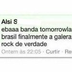 RT @instagranzin: rock de verdade http://t.co/KELjaA23jK