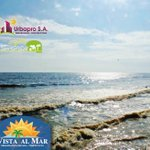 Urbanización Privada con venta de terrenos a minutos de la Playa #PuertoCayo Ws 096 80 75 115 #Ecuador http://t.co/b5a7BzBdVK