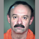 """@YahooNews: VIDEO: Ariz. inmate dies 2 hours after execution began: http://t.co/PpQUxgkXDV http://t.co/lwofxyhqKT"" 