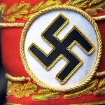 RT @NBCPhiladelphia: Nazi war suspect living in Philly dies before extradition: http://t.co/re7aXUA4oW http://t.co/GfITDcPAn0