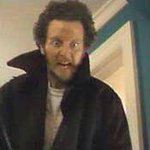 Hunter Pence... Daniel Stern in Home Alone? http://t.co/5cq9znR7fP