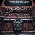 RT @crimsonpeak: #SDCC- Ready for the Gothic Gallery? Go to the @Legendary Booth & take a walk through the mind of Guillermo del Toro! http://t.co/Jy31OtUg5V
