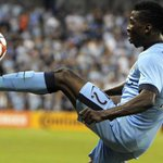 Nigerian wonderkid Kelechi Iheanacho made his case for a permanent deal at #MCFC http://t.co/bExJOrR5Ix http://t.co/Wkg4wUZUPc