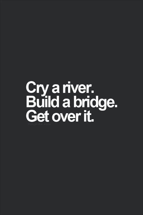 Get over it. http://t.co/qKKLZi6wgp