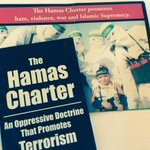 Is peace possible with #Palestinian terror group #Hamas? Read what they believe: http://t.co/xjplUkLGUZ http://t.co/hPQAsxJi5k
