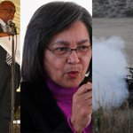 """@News24: VIDEO HEADLINES 