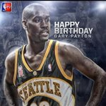 RT @AnDeezy1: @DougBaldwinJr wants the Sonics back HappyBday @GaryPayton_20 from Seattle #BringBackOurSonics #NBAinSeattle #GoHawks http://t.co/d593kYUBvK