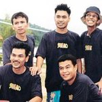 If you are 70s, 80s, 90s people, surely you will know that they are better than JOZAN or SEPAH. 😊 http://t.co/CeF3sYXvJ1