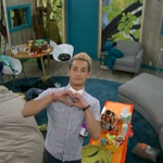 Frankie wrapped things up. He said that its time to go win Big Brother #BB16 http://t.co/OYVVNMDYYL