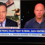 "RT @pushinghoops: this CNN chyron uses phrase ""Israel,Gaza fighting"" to avoid truth that the 100 were Palestinians killed by Israel http://t.co/dHh9EA81ND"