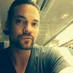 Have fun! RT @shanewest_1: Made it to San Diego ..... Time for Comic Con! Or bed. ???????? #SDCC http://t.co/NhGzVy3bJm