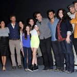 RT @TwihardKingdom: 2008-2012, the best years. Youll be missed The Twilight Saga casts. #SDCC http://t.co/GgOKbEooZy