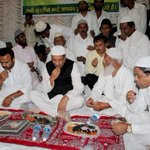 Politicians indulging in pretentious exercise of appeasing Muslims during Ramzan http://t.co/NHRp4GVM7V http://t.co/pNT1YZXoL3