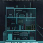 RT @IDFSpokesperson: Crime: Hamas uses Palestinian homes in Gaza for military purposes. http://t.co/kEilCurYPK