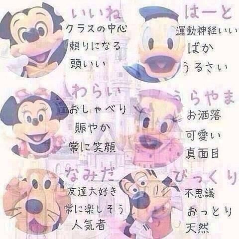タイムライン pic.twitter.com/tBn7dTLJNS