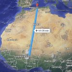 Two fighter jets have been deployed to try and locate missing Air Algerie flight #AH5017 http://t.co/wSnx21MxQd http://t.co/TwBUGyx28c