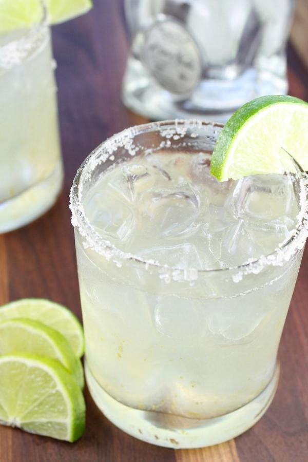 It's National #TequilaDay ! I'm celebrating with Classic Margaritas with @Casa_Noble http://t.co/oKJSp9GEYf http://t.co/c3XouHmYG0