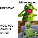 MTN had us like http://t.co/Ck40BXgcZd