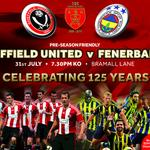 RT @SUFC_tweets: Coming soon... #sufc #twitterblades http://t.co/ErBYoemJae