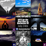 "Go vote for 4! ""@rochester: #ROCTopShots PhotoContest REPLY / RT to vote for the weeks best photo #ROC. http://t.co/YMbehY1i1c"""