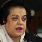 RT @dunyanetwork: PTI will expose nexus between ex-CJP Iftikhar Chaudhry and PML-N: Mazari http://t.co/mQlmd1X59Q http://t.co/RqyltfIcpD