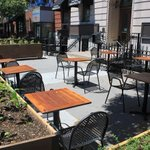 6 new patios you must check out before summer ends! http://t.co/bUWAPmIwfG #Boston http://t.co/dkbM0DMWbE
