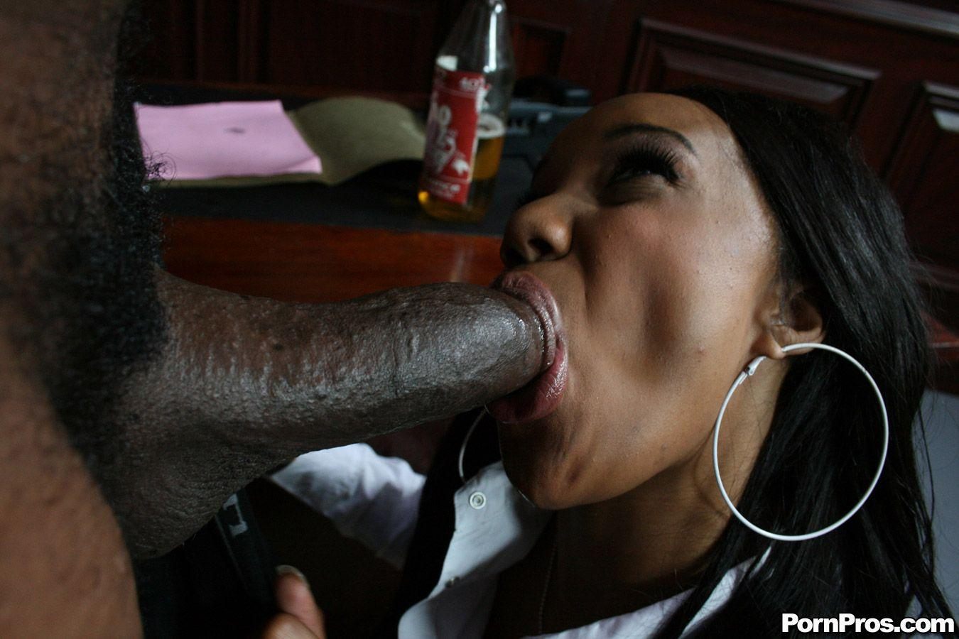sucking cocks tube Free Bangbus tube videos with HD content of public porn with the tastiest hotties  playing  77 %6:53 Sexy innocent ebony jerking and sucking huge white dick.