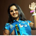 """@etribune: @MirzaSania responds to #BJPs daughter-in-law of #Pakistan comments http://t.co/IzFIDunQvt #India http://t.co/rf5HNIOxSX"