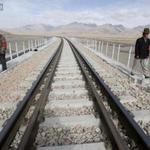 RT @RepublicaNepal: China railway line to reach Nepal border by 2020 http://t.co/jlW4xWP6cn http://t.co/hSZ4cYJrqz