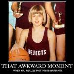 #tbt #throwbackthursday #awkwardmoments http://t.co/NjuyyxoKGJ