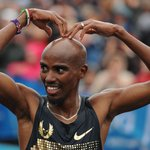 "RT @BBCSport: Mo Farah on withdrawing from the #Glasgow2014 Commonwealth Games: ""My body is telling me its not ready to race yet."" http://t.co/wAMKzjS6Ix"