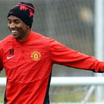 http://t.co/SSt8z0HBFg - Ashley Young Terpukau Aksi Ander Herrera http://t.co/KRZXyyikI6