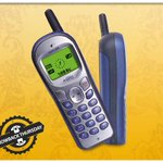 #TBT #ThrowbackThursday Share this tweet if you remember this device. http://t.co/465pZTPR2r