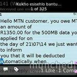 Mtn is boss http://t.co/JKHQn079eI