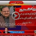 Former Chairman #PEMRA Chaudhry Rasheed files contempt petition against Government http://t.co/uONQ2KLECS http://t.co/maEn3Og6N4