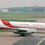 RT @SkyNews: An Algerian passenger plane has reportedly disappeared from radar http://t.co/zZ8zZNxJR6 http://t.co/XuBRR8JGwt