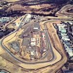 Heres to hoping that the magic continues #Kyalami http://t.co/03PnUqrVJm
