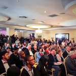 #Kyalami race track auction packed to capacity @eNCAnews http://t.co/CI4jmjBVWI