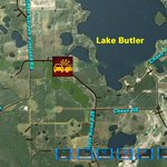 RT @MyNews13Traffic: #CRASH with road blockage on Winter Garden Vineland Rd just west of Lake Butler. Use caution! #orlando #traffic http://t.co/fR0Kp640QZ