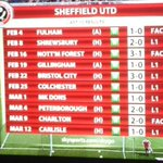 RT @cobster83: Still love seeing this. Going for 11 this year #sufc #twitterblades http://t.co/Ikkl1m5FHZ
