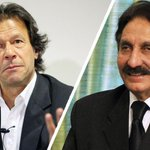 (News) Iftikhar Chaudhry sends Rs20b defamation notice to PTI chief http://t.co/qmHPZ4zmm2 #Pakistan http://t.co/5cIYXYQ6P6