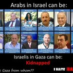 Israel apartheid in action. http://t.co/yAWNwNBsfw
